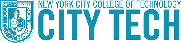 CUNY New York City College of Technology - 15 Best Affordable Paralegal Studies Degree Programs (Bachelor's) 2019