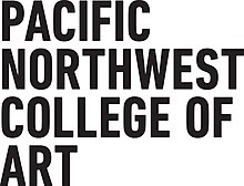 Pacific Northwest College of Art - 20 Best Affordable Colleges in Oregon for Bachelor's Degree