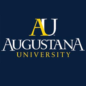 Augustana University - 15 Best Affordable Schools in South Dakota for Bachelor's Degree for 2019