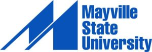 Mayville State University - 15 Best Affordable Colleges for an English Language Arts Degree (Bachelor's) in 2019