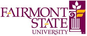 Fairmont State University - 20 Most Affordable Schools in West Virginia for Bachelor's Degree