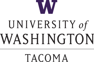 The University of Washington-Tacoma - 50 Best Affordable Bachelor's in Urban Studies