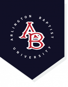Arlington Baptist University - 20 Best Affordable Colleges in Texas for Bachelor's Degree