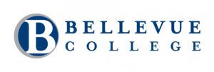 Bellevue College - 15 Best Affordable Colleges for Healthcare Management Degrees (Bachelor's) in 2019