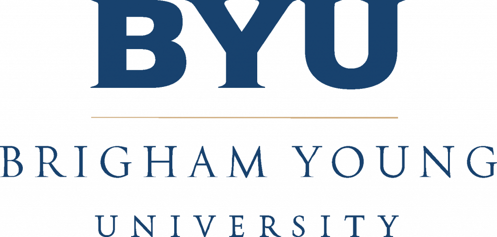 Brigham Young University-Provo  -  15 Best Affordable Graphic Design Degree Programs (Bachelor's) 2019