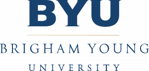 Brigham Young University-Provo - 20 Best Affordable Schools in Utah for Bachelor's Degree