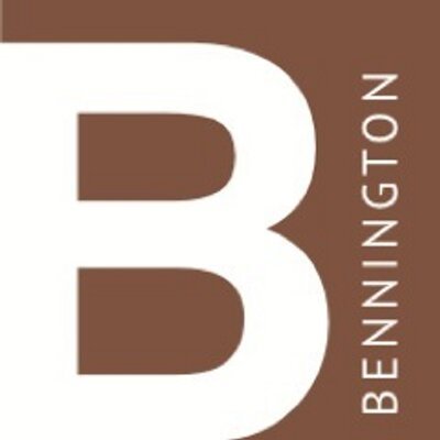 Bennington College  - 15 Best Affordable Colleges in Vermont for Bachelor's Degrees in 2019
