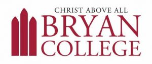 Bryan College - 20 Best Affordable Colleges in Tennessee for Bachelor's Degree