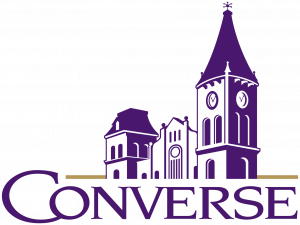 Converse College - 20 Best Affordable Colleges in South Carolina for Bachelor's Degree