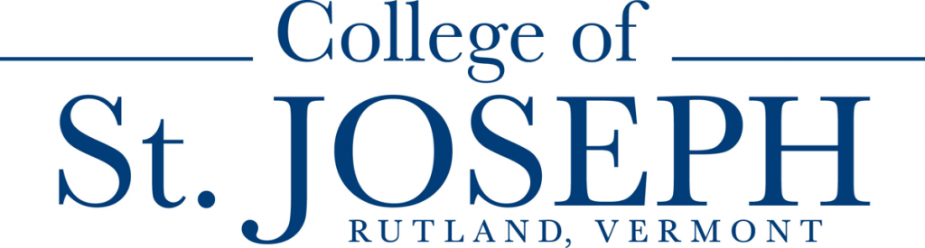 College of St. Joseph - 15 Best  Affordable Counseling Degree Programs (Bachelor's) 2019