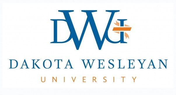 Dakota Wesleyan University - 30 Best Affordable Bachelor's in Behavioral Sciences