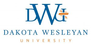Dakota Wesleyan University - 15 Best Affordable Schools in South Dakota for Bachelor's Degree for 2019