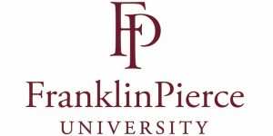 Franklin Pierce University - 15 Best Affordable Schools in New Hampshire for Bachelor's Degree in 2019