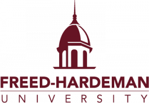 Freed-Hardeman University - 20 Best Affordable Colleges in Tennessee for Bachelor's Degree
