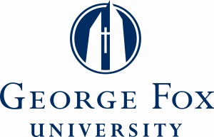 George Fox University - 20 Best Affordable Colleges in Oregon for Bachelor's Degree