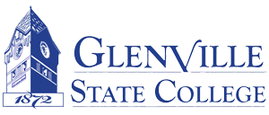 Glenville State College - 20 Most Affordable Schools in West Virginia for Bachelor's Degree