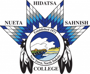 Nueta Hidatsa Sahnish College - 15 Best Affordable Schools in North Dakota for Bachelor's Degree in 2019