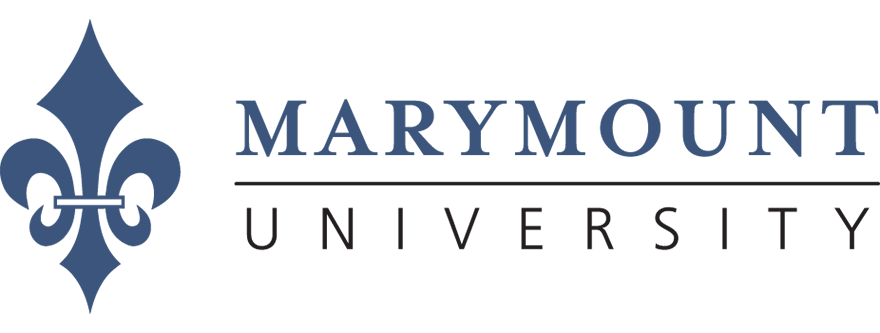 Marymount University - 20 Best Affordable Forensic Psychology Degree Programs (Bachelor's) 2020