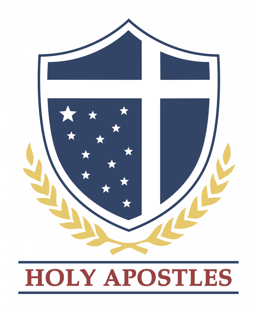 Holy Apostles College and Seminary  -  15 Best Affordable Religious Studies Degree Programs (Bachelor's) 2019