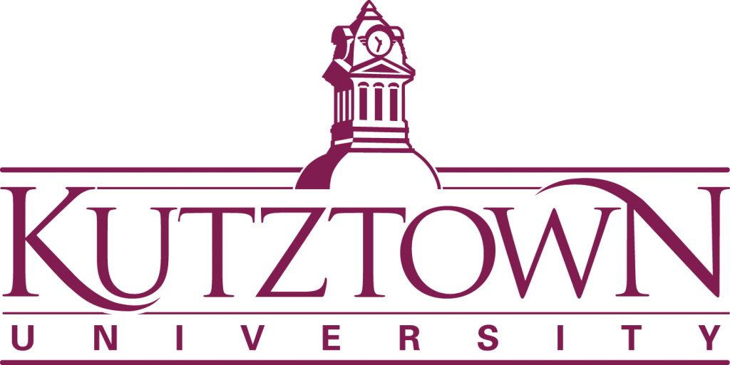 Kutztown University - 10 Best Affordable Bachelor's in Library Science