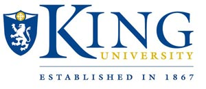 King University - 50 Best Affordable Online Bachelor's in Religious Studies