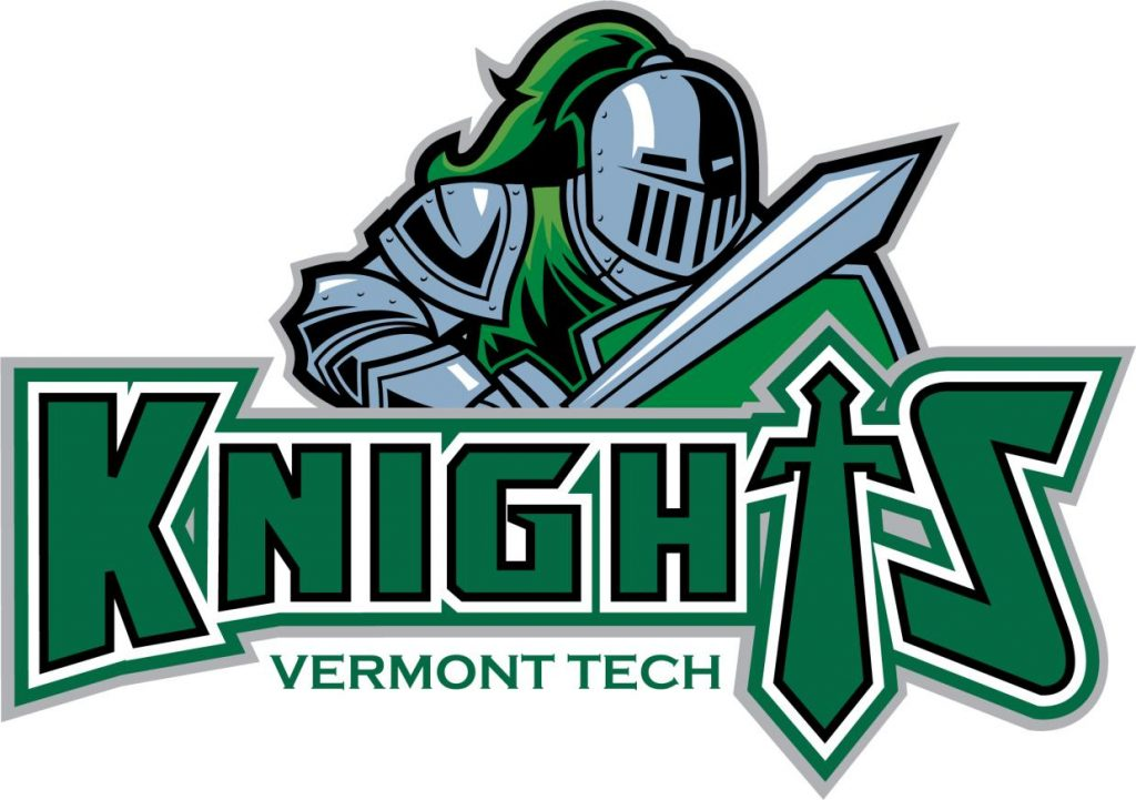 Vermont Technical College - 15 Best Affordable Colleges in Vermont for Bachelor's Degrees in 2019