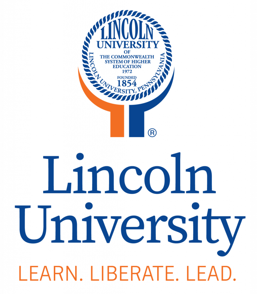 Lincoln University - 50 Best Affordable Biochemistry and Molecular Biology Degree Programs (Bachelor's) 2020