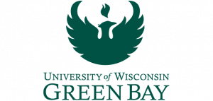 University of Wisconsin-Green Bay - 20 Best Affordable Schools in Wisconsin for Bachelor's Degree