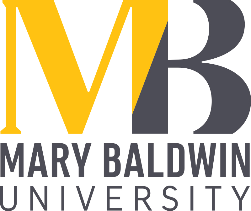 Mary Baldwin University - 40 Best Affordable Online History Degree Programs (Bachelor's) 2020