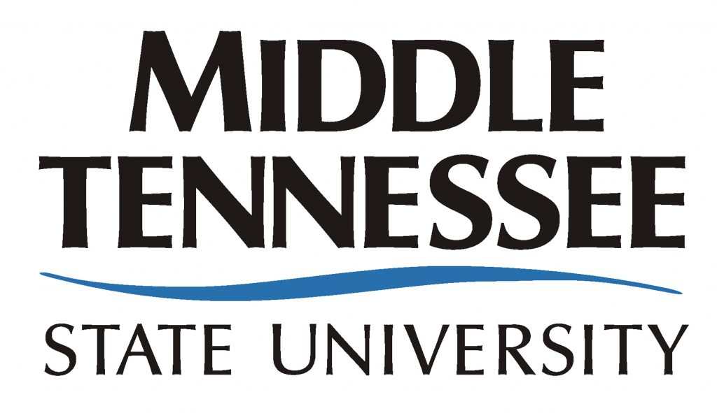 Middle Tennessee State University - 30 Best Affordable Bachelor's in Aviation Management and Operations