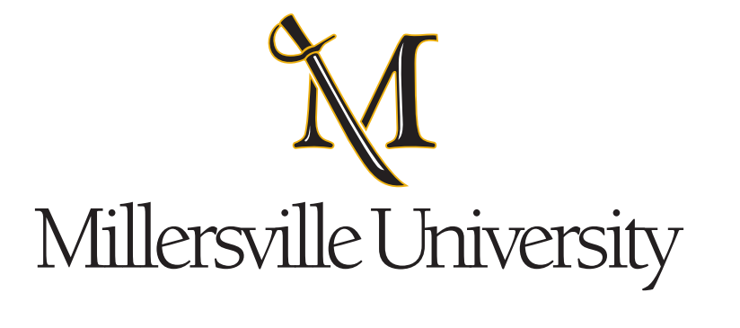 Millersville University - 50 Best Affordable Bachelor's in Meteorology