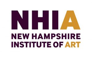 New Hampshire Institute of Art - 15 Best Affordable Schools in New Hampshire for Bachelor's Degree in 2019