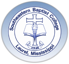 Southeastern Baptist College - 15 Best Affordable Schools in Mississippi for Bachelor's Degree