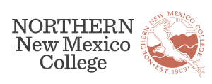 Northern New Mexico College - 10 Best Affordable Schools in New Mexico for Bachelor's Degree for 2019
