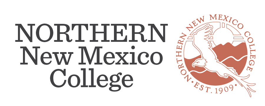 Northern New Mexico College - The 50 Best Affordable Business Schools 2019