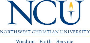 Northwest Christian University - 20 Best Affordable Colleges in Oregon for Bachelor's Degree