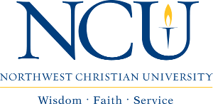 Northwest Christian University - 20 Best Affordable Forensic Psychology Degree Programs (Bachelor's) 2020
