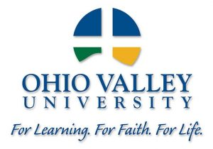 Ohio Valley University - 20 Most Affordable Schools in West Virginia for Bachelor's Degree