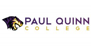Paul Quinn College - 15 Best Affordable Colleges for an Entrepreneurship Degree (Bachelor's) in 2019