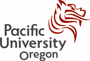 Pacific University - 20 Best Affordable Colleges in Oregon for Bachelor's Degree
