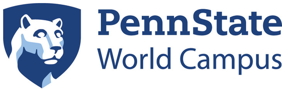 Pennsylvania State University World Campus - 30 Best Affordable Online Bachelor's in Family Consumer Science
