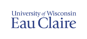 University of Wisconsin-Eau Claire - 20 Best Affordable Schools in Wisconsin for Bachelor's Degree