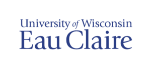 University of Wisconsin-Eau Claire - 50 Best Affordable Acting and Theater Arts Degree Programs (Bachelor's) 2020