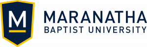 Maranatha Baptist University - 20 Best Affordable Schools in Wisconsin for Bachelor's Degree