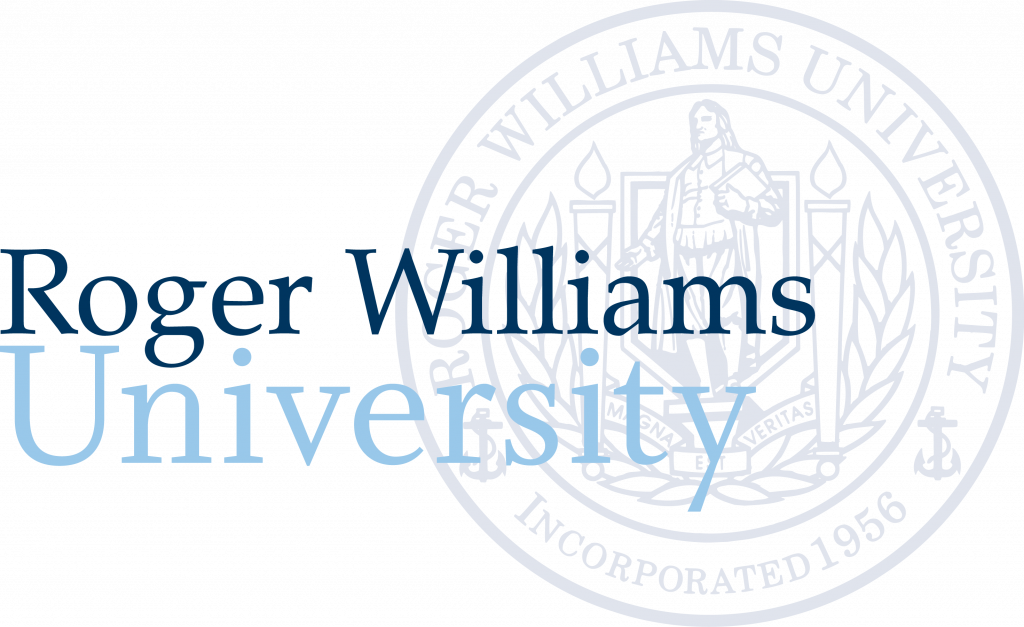 Roger Williams University - 35 Best Affordable Bachelor's in Community Organization and Advocacy