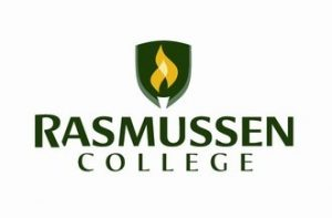Rasmussen College - 15 Best Affordable Schools in North Dakota for Bachelor's Degree in 2019