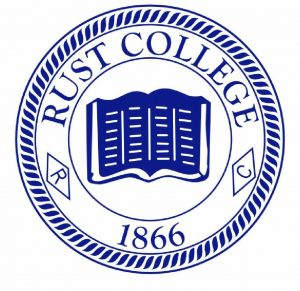 Rust College - 15 Best Affordable Schools in Mississippi for Bachelor's Degree