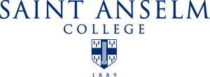 Saint Anselm College - 15 Best Affordable Schools in New Hampshire for Bachelor's Degree in 2019