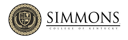 Simmons College of Kentucky - 15 Best  Affordable Sociology Degree Programs (Bachelor's) 2019
