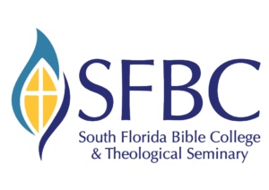 outh Florida Bible College - 35 Best Affordable Online Master's in Divinity and Ministry